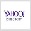 Directorio Yahoo