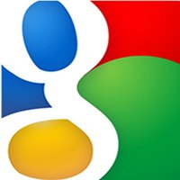 Consejos para que Google rastree tu página web