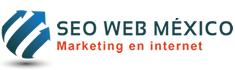 Seo Web Mexico Agencia Digital | SEO, SEM, CRO, SMM