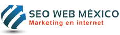 Seo Web Mexico